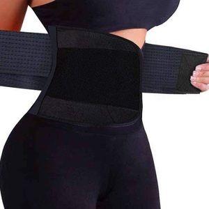 Venuzor Waist Trainer Belt